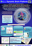 //www.neuroinf.jp/modules/fmanager/index.php/tmb/160/389/DB%20Poster.png
