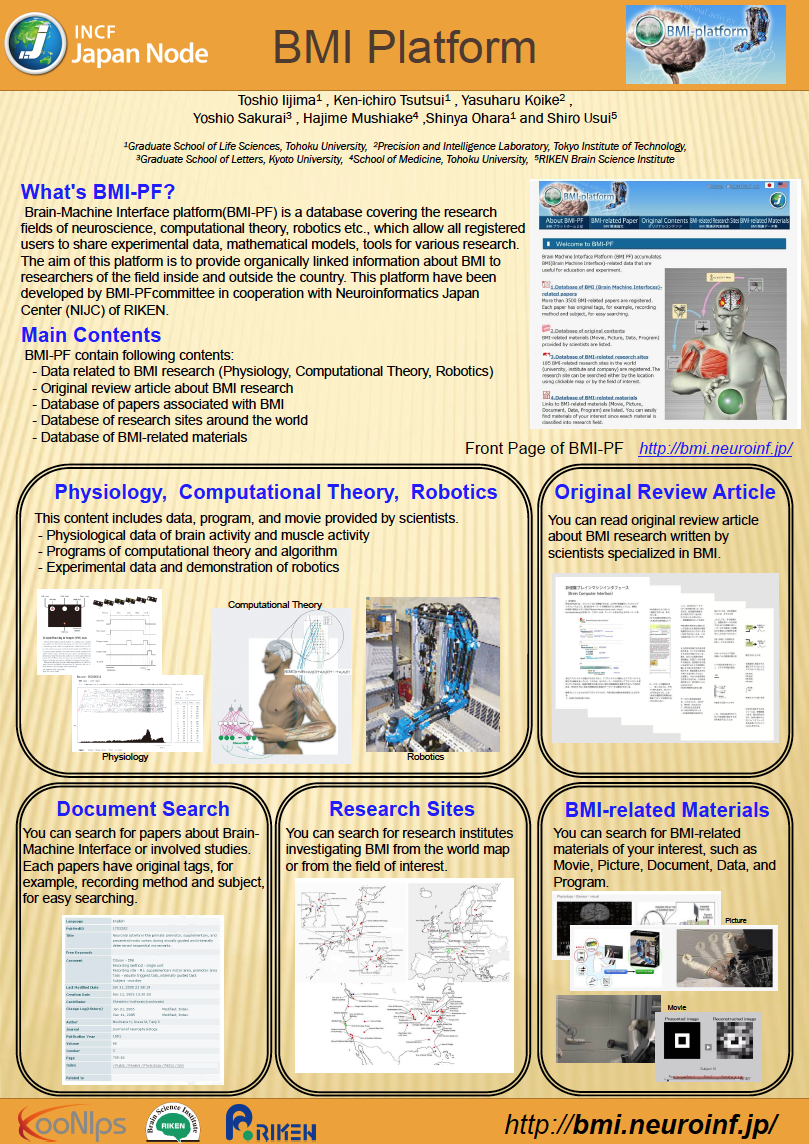 //www.neuroinf.jp/modules/fmanager/index.php/tmb/160/384/BMI%20poster.png